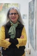 Susan  Lichtman