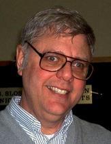 Rick  Parmentier