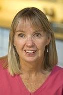 Paula  Ryan