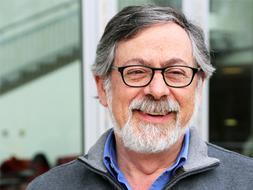 Alan L. Melchior's picture