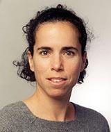 Deborah  Gurewich