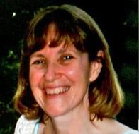 Ellen J Wright