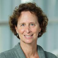 Lisa  Rourke