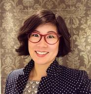 Nanako  Tamaru's photo