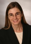 Sharon  Fray-Witzer