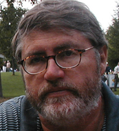 Gary L. Gaumer