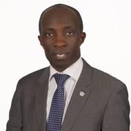 Raphael Onyango Obonyo's picture