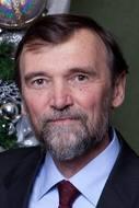 John J. MacMillan