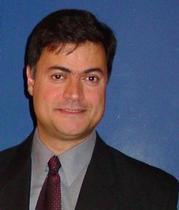 Marcus  Goncalves