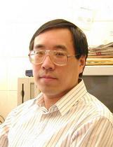 Li  Deng