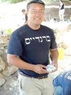 Andrew J. Koh