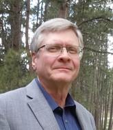 Kirk  Lipscomb