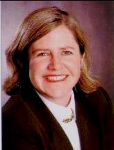 Patricia F. Steiner