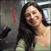 Gina G Turrigiano