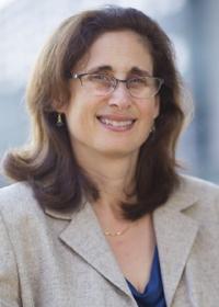 Susan J Birren