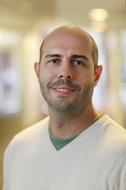Davide  Pettenuzzo