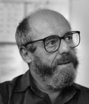 Martin  Cohn