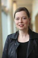 Laura  Jockusch