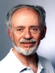 Martin  Boykan