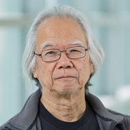 Kiyoshi  Igusa