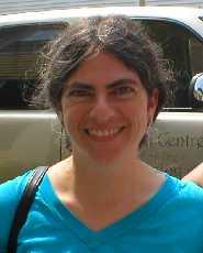 Laura J. Miller