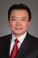 Qingxi Steve Xia