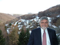 Steven L. Burg