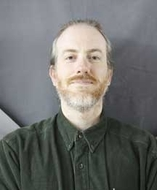 Ian T. Flockhart