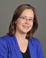 Hannah Weiss Muller