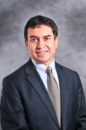 Ricardo A. Lopez