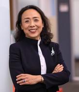 Ying L. Becker