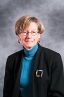 Catherine L Mann