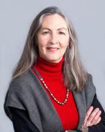 Carol L Osler