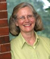 Sandra  Venner's picture