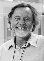 Bob  Lange