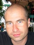 Nicolas  Rohleder