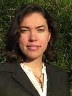 Anna  Scherbina