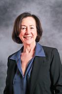 Marcia  Katz