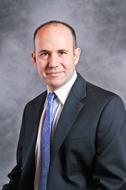 Andrew L Molinsky