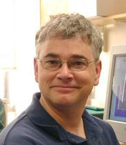 Tom  Pochapsky