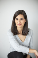 Sarah  Pagliacio