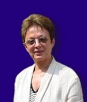 Olga  Svet