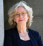 Karen V.  Hansen