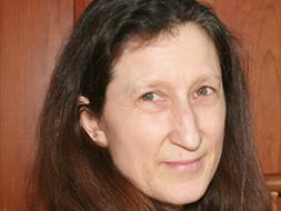 Jennifer N. Perloff