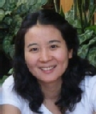 Esther  Son's picture