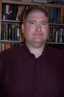 James R Gibson