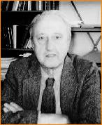 Ricardo B Morant