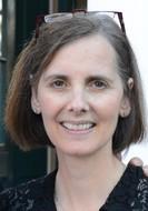 Susan  Gershenfeld's picture