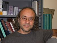 Javier  Urcid