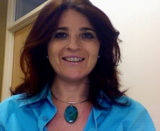 Lucia  Pastorino